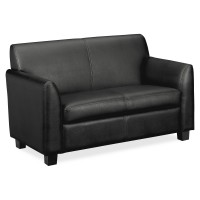 basyx by HON Lounge Loveseat