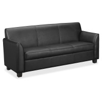 basyx by HON Lounge Sofa