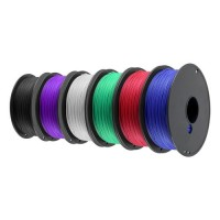 850 ft rolls of 3D Magic Pen™ Filament