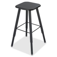 Safco Products Alphabetter Stool - 2 Seat Colors