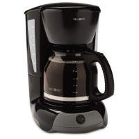 Mr. Coffee - 12-Cup Coffeemaker