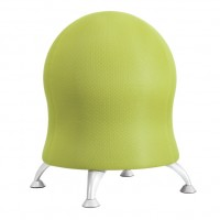 Zenergy™ Ball Chair, Grass-GS