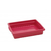 Royal Stubby Tubby Trays - Multiple Colors - Copernicus