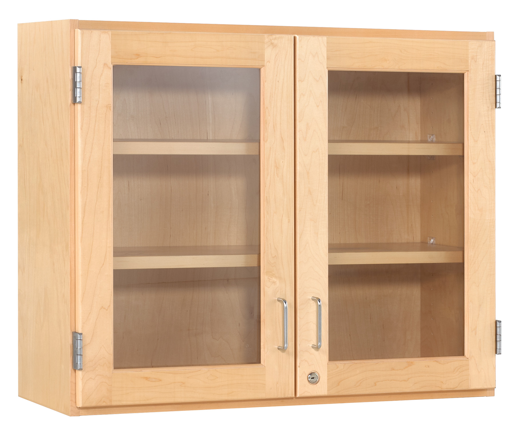 Wall Storage Cabinet, 36\