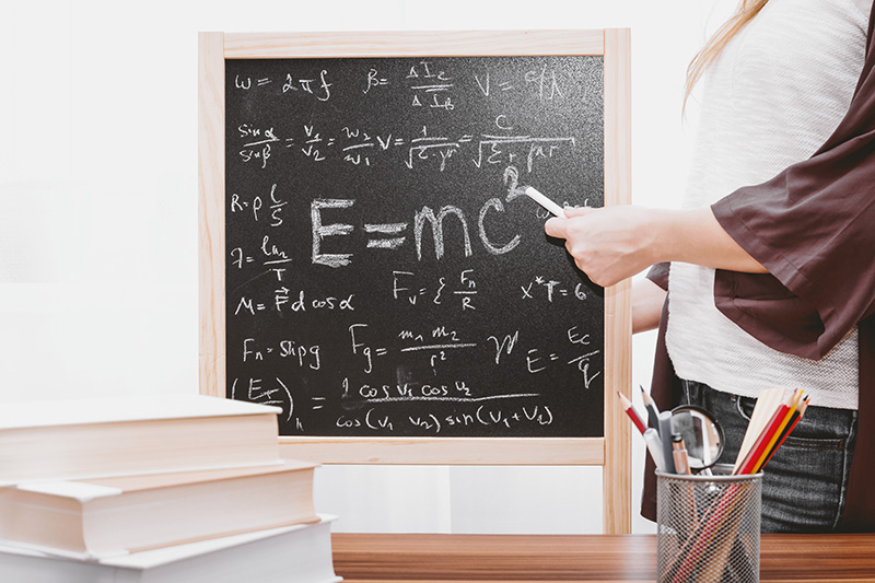 From Rooftop to Touch Screen: Evolution of the Blackboard